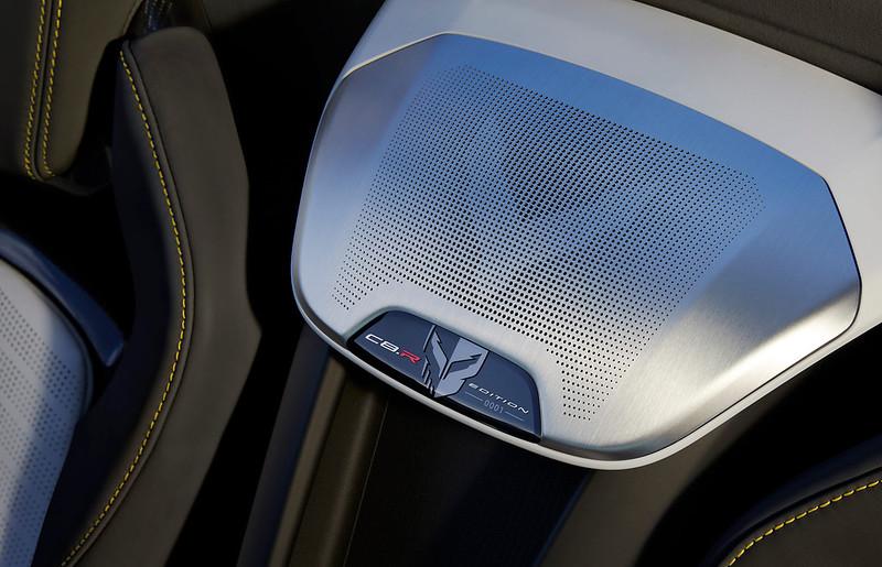 2022-Chevrolet-Corvette-3
