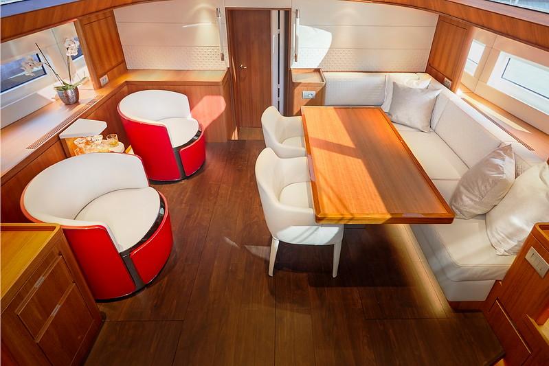 Bentley-Yacht-Design-06