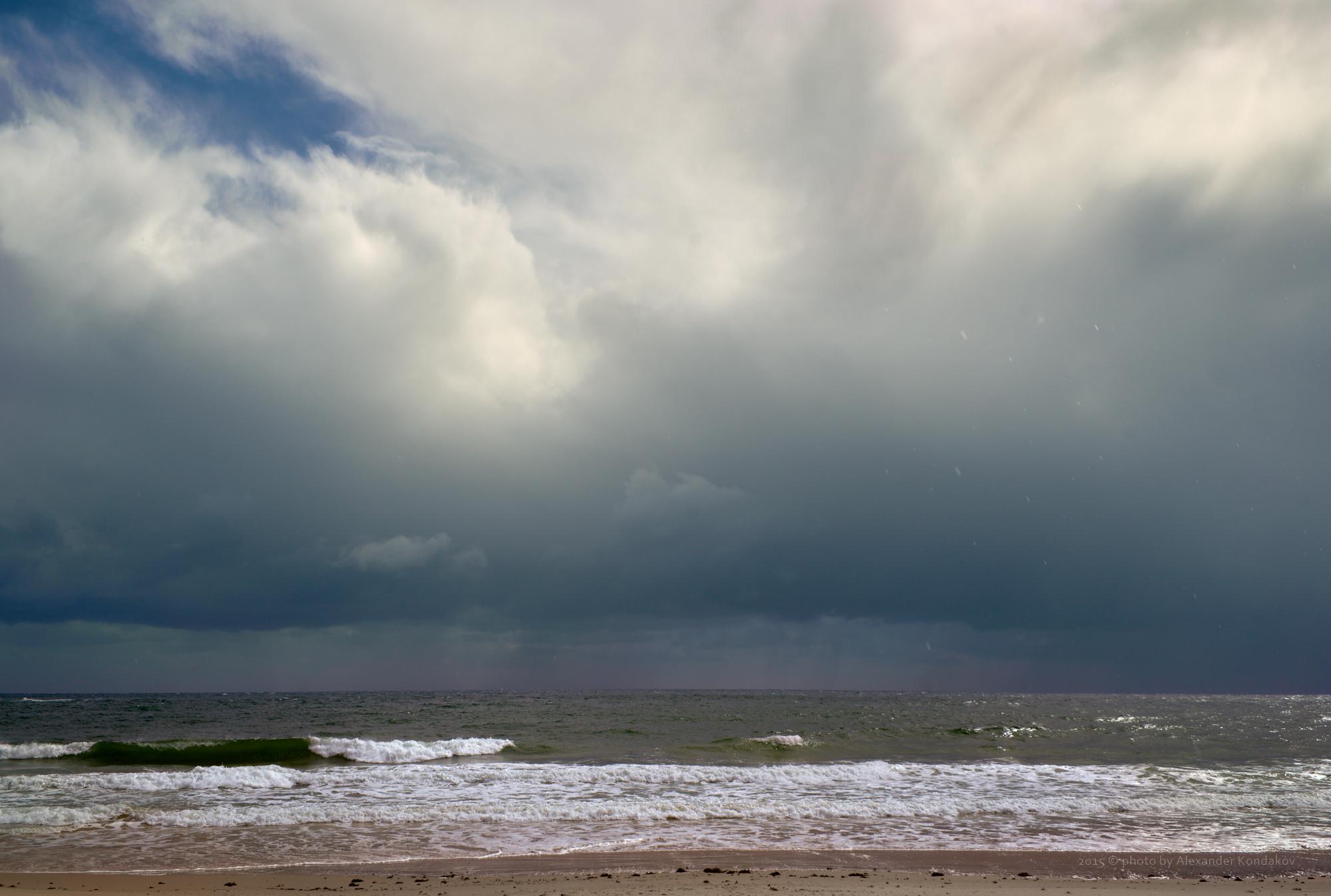 Adelaide, Christies Beach