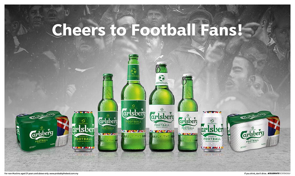 Carlsberg-Football-2021-packaging-ENG