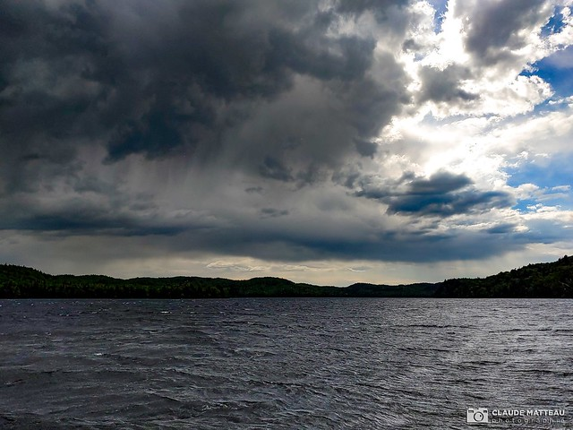 210601-30 Lac Travers