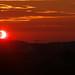 capitol eclipse