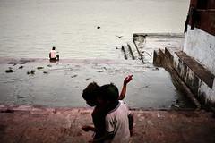 Untitled  (由  Koushik Sinha Roy