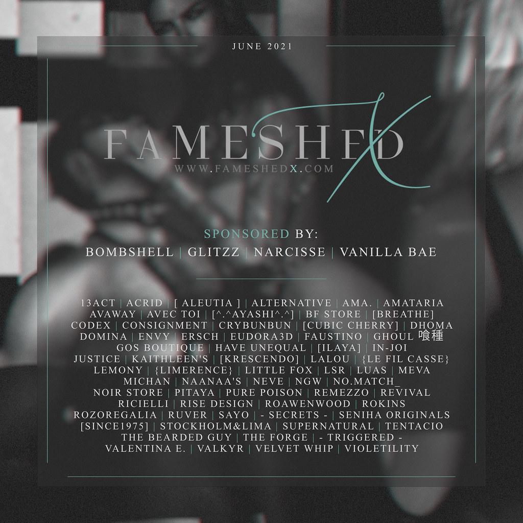 FaMESHedX-June2021
