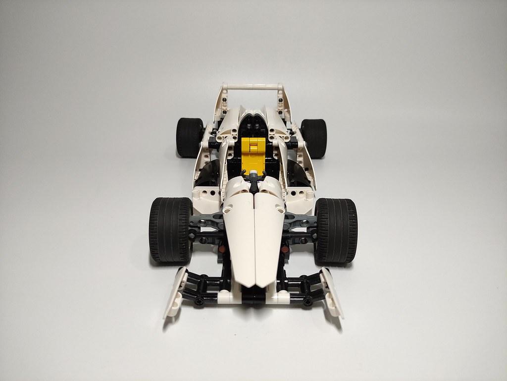 [TC20] Indy Storm