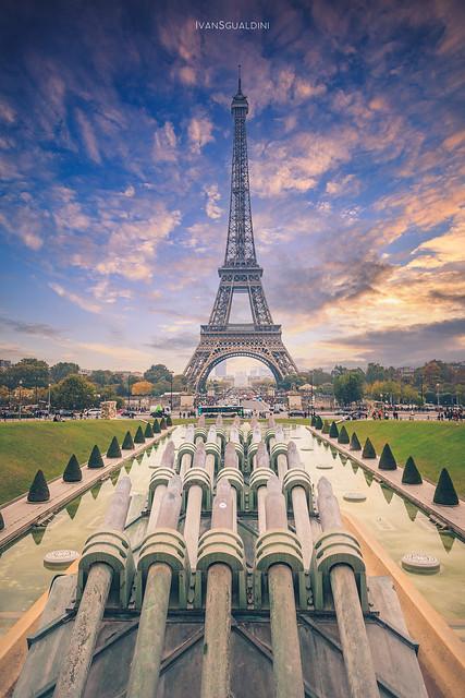 Paris_Tour_Eiffel_20161025_0017