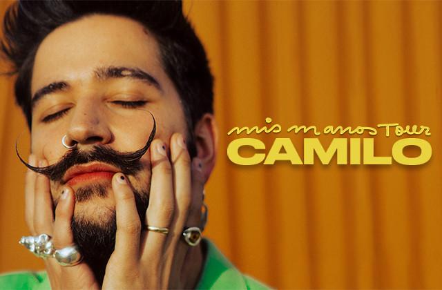 Camilo_Mis_Manos_Tour