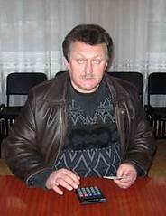 Лисенко Віктор Анатолійович