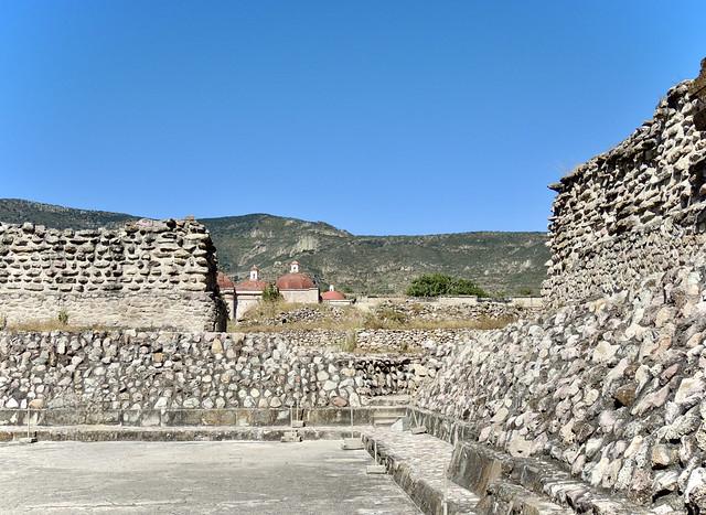 Mitla_Mexico_1349