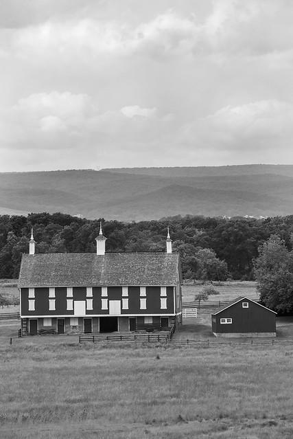 Gettysburg Barn 3-0 F LR 6-2-21 J034
