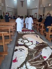 Ss.ma Trinità e San Bartolomeo_Cave_2