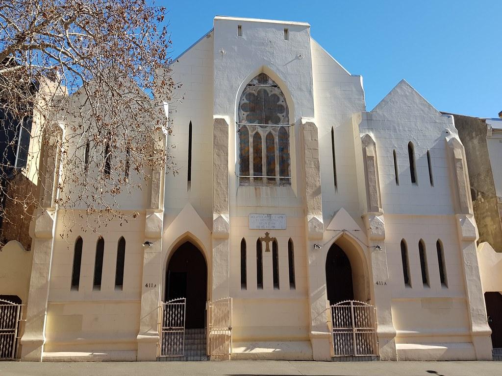 Surry_Hills_St_Sophia_Greek_Orthodox_Church