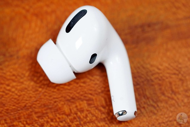 BW30W 入耳式真無線藍牙耳機