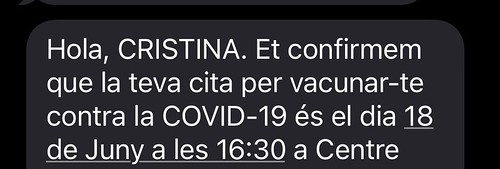 Best SMS ever