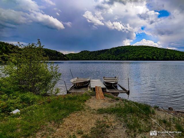 210601-14 Lac Travers