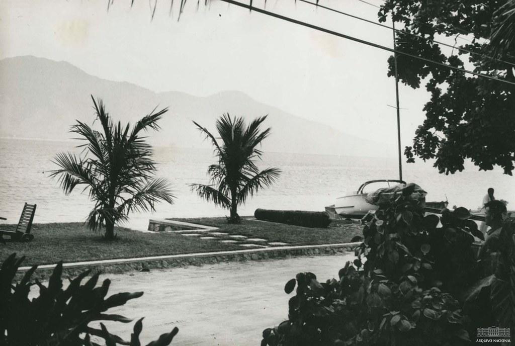 Ilha Bela (SP), sem data