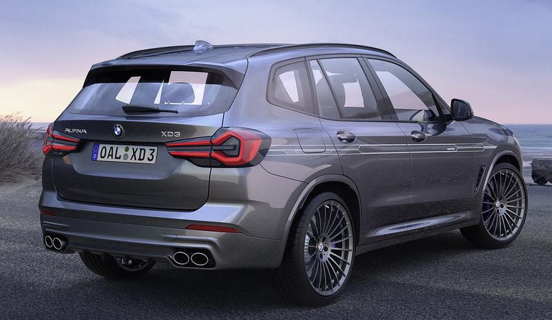 BMW_ALPINA_XD3_XD4_LCI_03