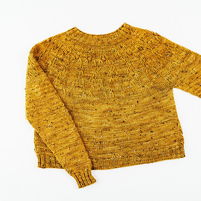 The theme for the 2021 Olive Knits 4 Day KAL is Fireworks.