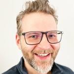 Connecting ALS Producer - Garrett Tiedemann