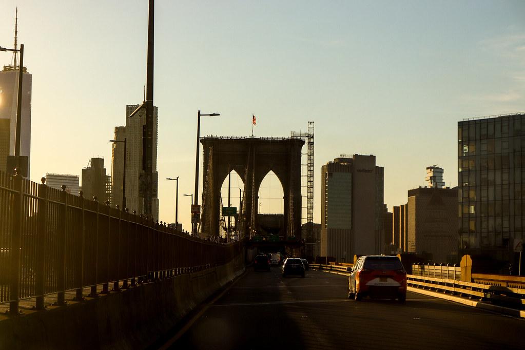 2020 HSF Wk S15 (New York City)