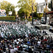 Hoover HS Graduation 5-7-2021