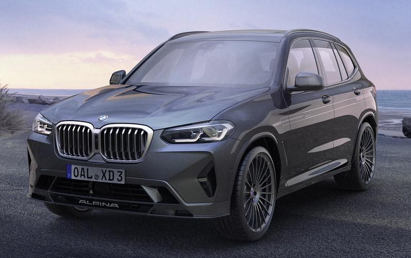 BMW_ALPINA_XD3_XD4_LCI_02