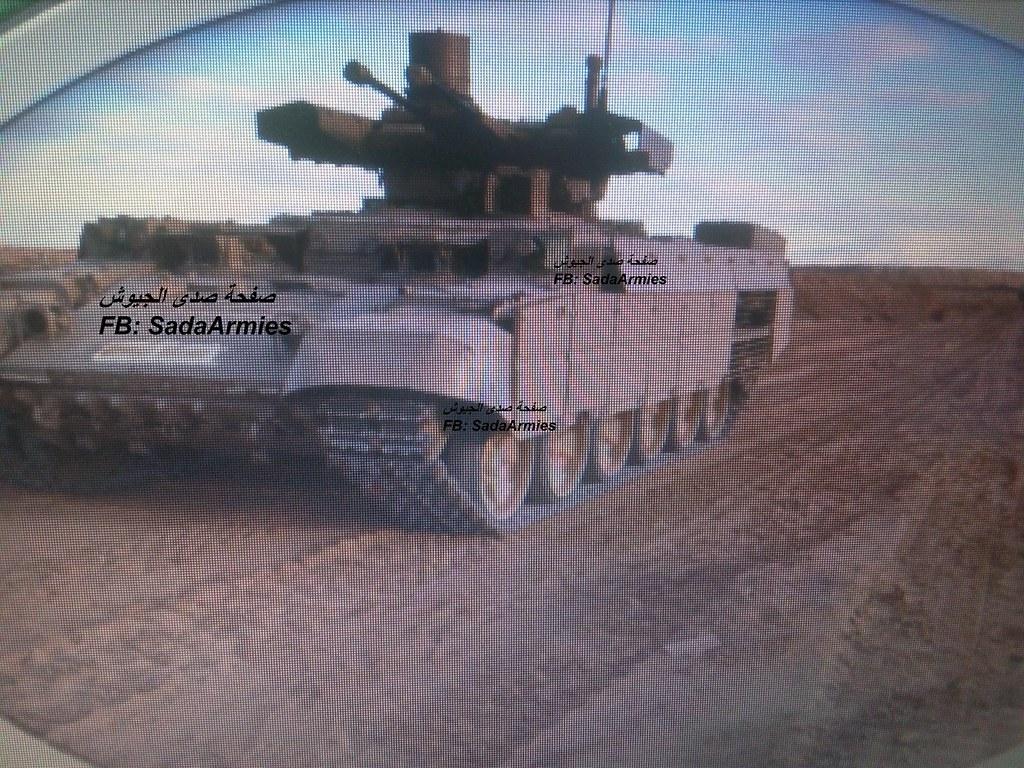 الجزائر سوف تتسلم BMPT Terminator 2 بداية من 2018  - صفحة 4 51239736640_51c0443702_b
