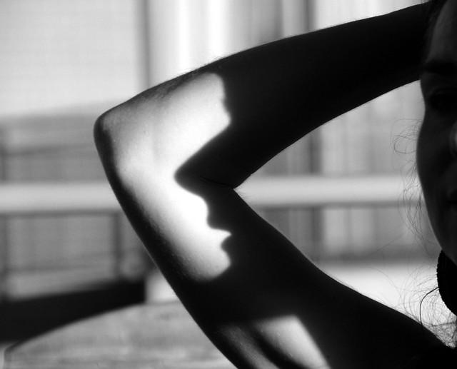The Shadows  ♪♫♪♪
