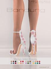 Essenz - Bandung (The Saturday Sale)