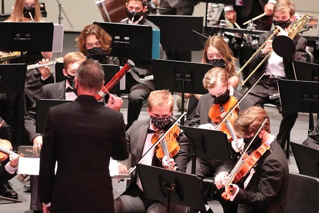 Flickr_2021_06Jun09_PowayHS_Orchestra_SR_Solos_Awards_ (28)