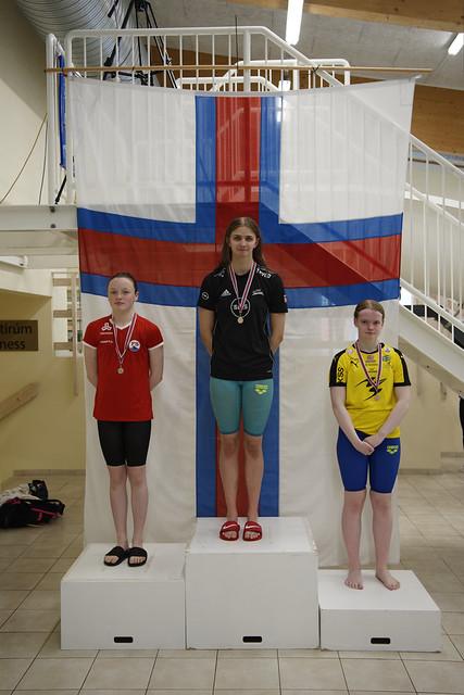 AO2021_RA79739_Medals_Women400IM