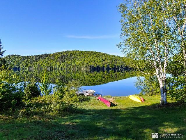 210602-01 Lac Travers