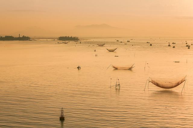 _Y2U6828.0421.Cửa Đại.Sông Thu Bồn.Hội An.Quảng Na