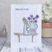 061121 Much Love card