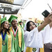 Roosevelt HS Graduation 6-8-2021
