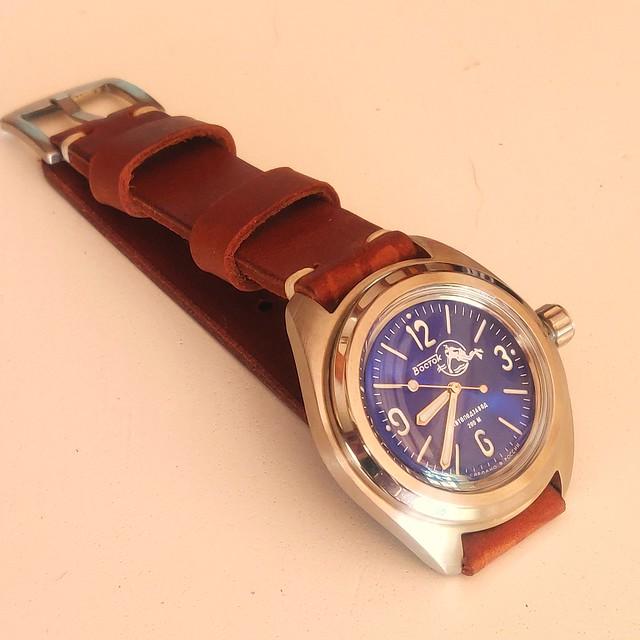 Vos montres russes customisées/modifiées - Page 16 51240182746_75a26b000e_z