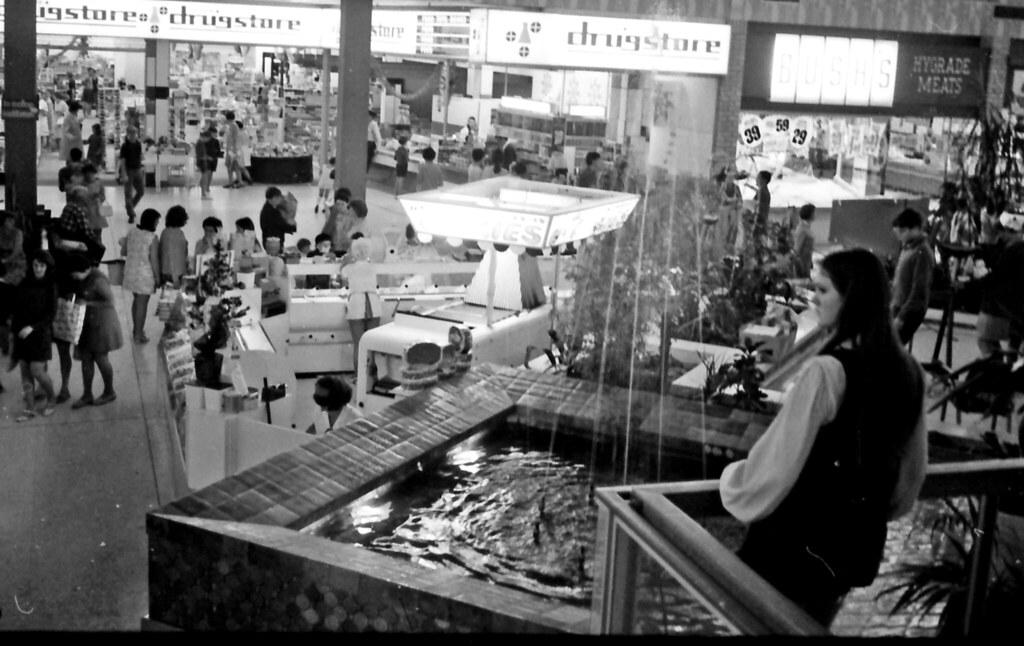 69-12 539 Hornsby, Sydney, Australia 1969