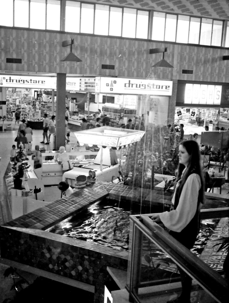 69-12 538 Hornsby, Sydney, Australia 1969
