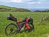 Cornish views