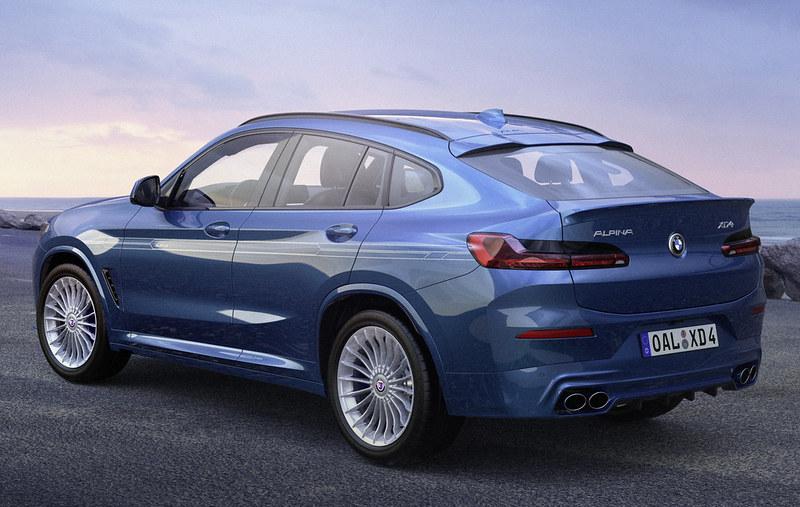 BMW_ALPINA_XD3_XD4_LCI_04