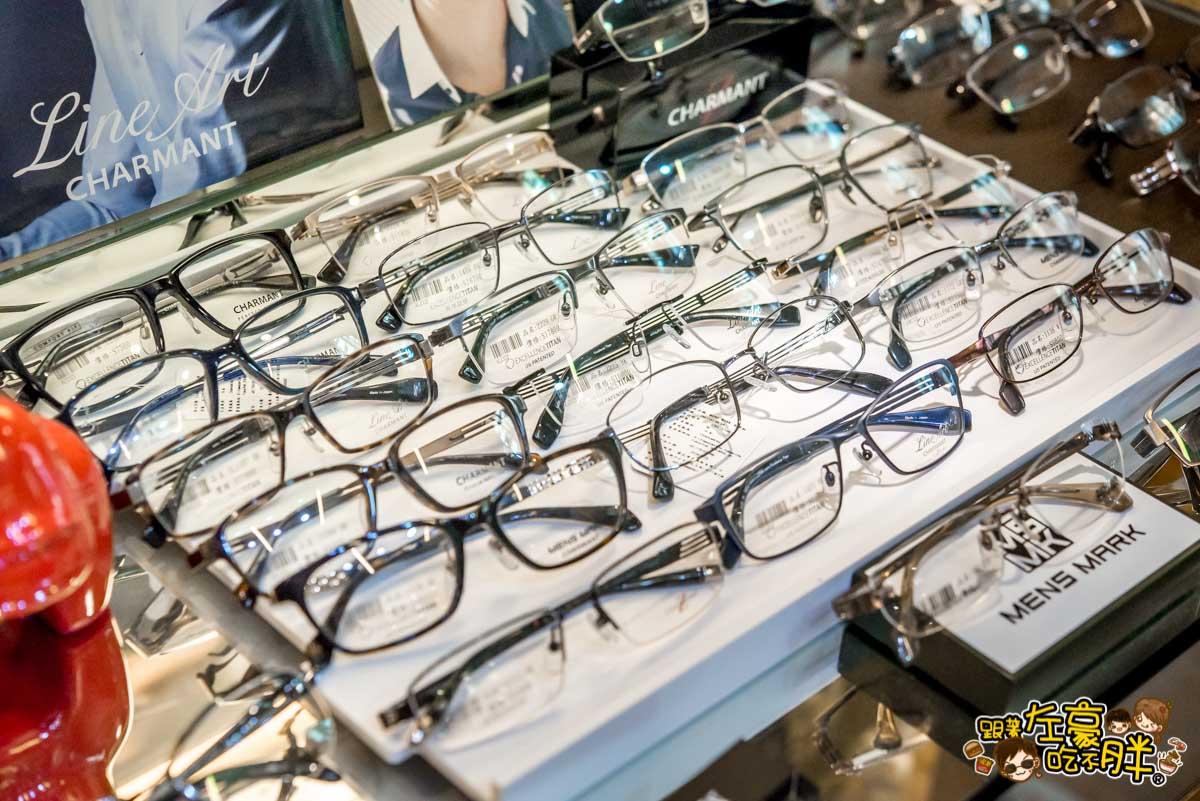 恩得華眼鏡 高雄眼鏡推薦 -32