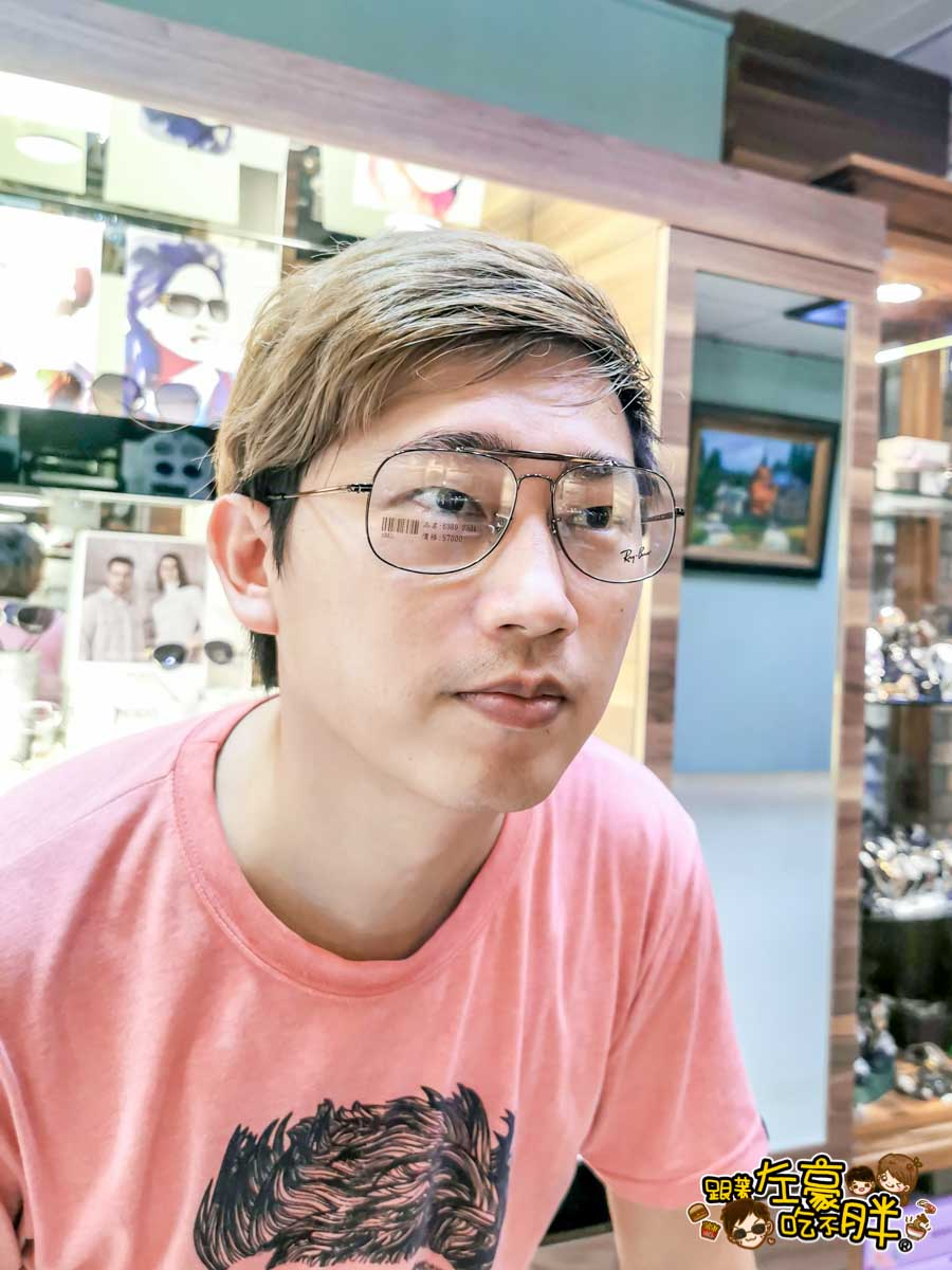 恩得華眼鏡 高雄眼鏡推薦 -112