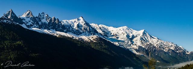 Massif Mont Blanc (74).