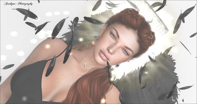 #73 Angel 2