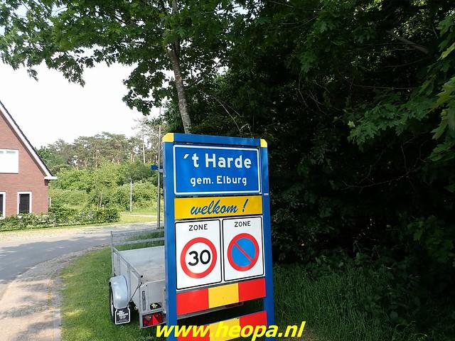 2021-06-09           Nunspeet 't Harde Elburg  (140)