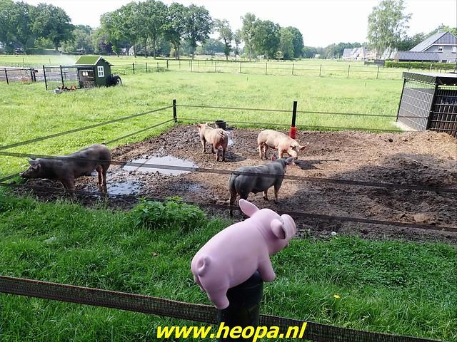 2021-06-09           Nunspeet 't Harde Elburg  (139)