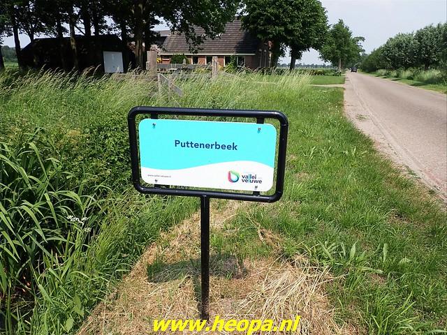 2021-06-09           Nunspeet 't Harde Elburg  (124)