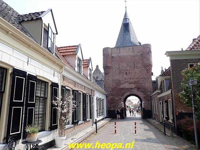 2021-06-09           Nunspeet 't Harde Elburg  (114)