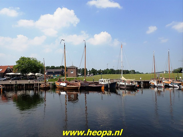 2021-06-09           Nunspeet 't Harde Elburg  (113)