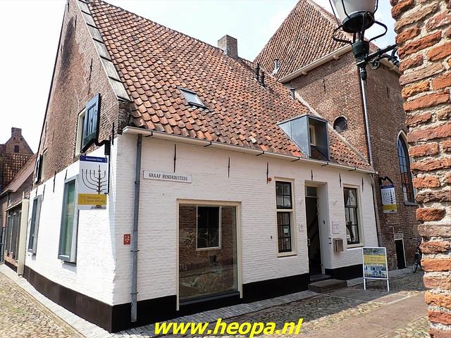 2021-06-09           Nunspeet 't Harde Elburg  (103)